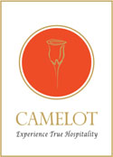 Camelot  convention center