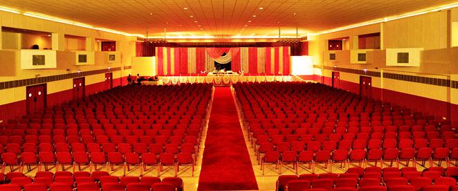 camelot convention center, alappuzha alleppey wedding planner, wedding venues in alappuzha alleppey, flower decoration in alappuzha camelot convention center